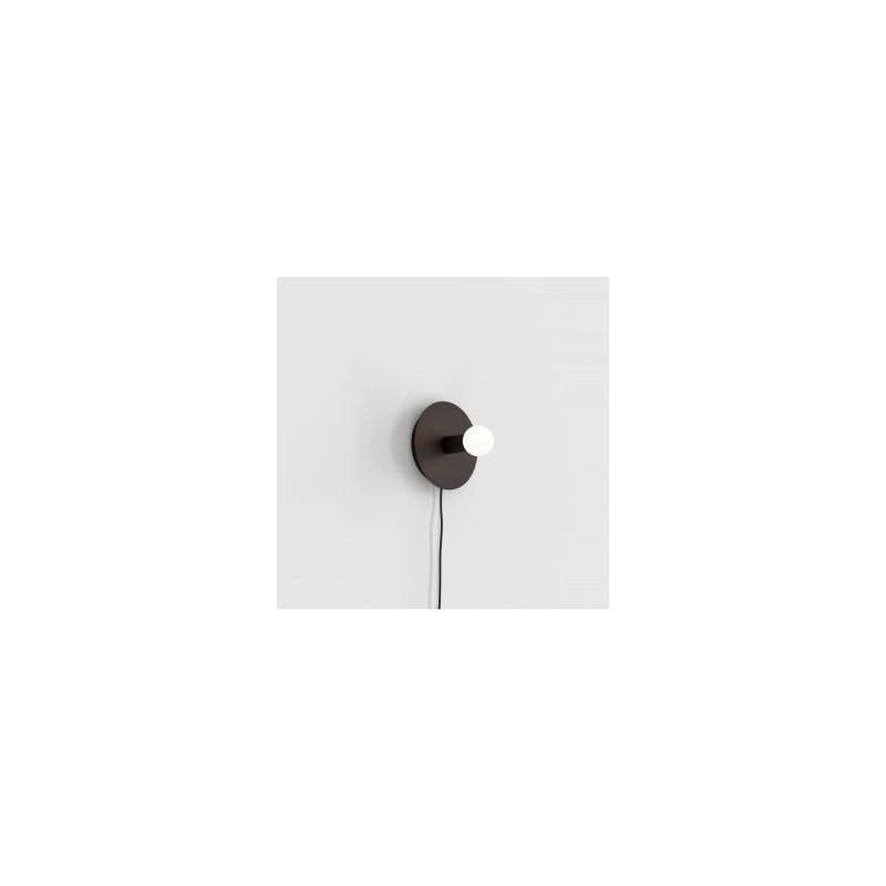 Dot Wall Lamp